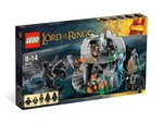 Amazon: Lego Lord of the rings Attack on Weather Top @ 2160 (MRP: 5399) || Last FPD at 2591 || Check PC