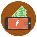 Freecharge: Rs.20 Cashback on adding Rs. 100 in Wallet