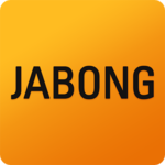 [Jabong]Flat 50% off on already discount product.