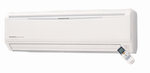 Flat 5000 cashback on Air conditioners