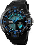 Skmei S088C0 Analog-Digital Watch @Rs.1125/-   (MRP.6999)