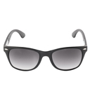 Farenheit  Sunglasses- Rs  399   @ snapdeal