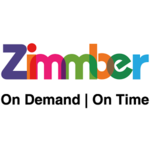 50%(up to Rs.500) cashback on services booked through Zimmber !!