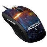 Razer Battelfield 4 Taipan - 4044 & Razer Taipan Ambidextrous - 4299 | PC Gaming Mouse | at Amazon.in.. check PC