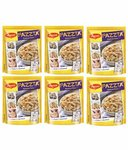 Maggi pazzta Mushroom penne @Rs. 100 (Pack of 6) MRP 150 with free delivery