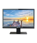 Micromax MM195H76 19.5″ LED Monitor Rs. 4999 @ Snapdeal