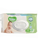 Firstcry : Get Extra 10% OFF* on Entire Huggies Range