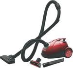 [DPL Contest]Eureka Forbes Quick Clean DX 1200-Watt Vacuum Cleaner (Red)@3229.93