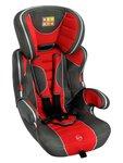 Mee Mee Baby Car Seat (Red)@4199 MRP 5999