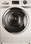 IFB 7.5Kg Elite Plus VX Washing Machine (White) @ Rs.33286 (Last FPD 33990)