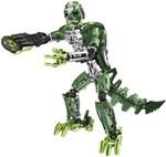 Mega Bloks Lizard Techbot @389