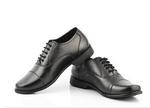 Lee Cooper & ID Shoes :: Flat 50% CB