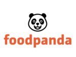 Get 15% Paytm Cash Back + Get 100% Yatra e-cash @ Foodpanda