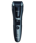 Panasonic ER-GB60-K Trimmers Black  @Rs.3349/-  (MRP.7999)