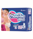 Mamy poko diapers upto 40 % off  @  snapdeal
