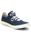 PUMA Footwear Upto 70% Off*(Majority 40-60%)