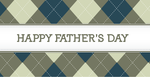 Amazon: Happy Father's Day Get 5% off on Amazon.in Gift Cards