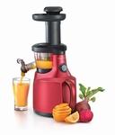 Prestige PSJ 1.0 200 W Juicer (Red/1 Jar) @9299    see pc    mrp- 16995