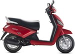 Mahindra Gusto Scooter, Book for 10000 and get Rs.3,500 Worth Flipkart E-Gift Vouchers Post Delivery