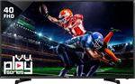 Flipkart 10% Additional Discount Using All Bank Cards On TV's & Additional Discount Offers On Appliances