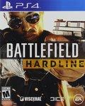 [Amazon Lightning Deal] | Battlefield Hardline (PS4) @ ₹ 999.00 (Save 75%) 44% Claimed