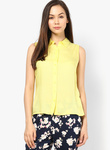 Flat 60% Off on VERO MODA CLOTHING FOR WOMEN - Jabong