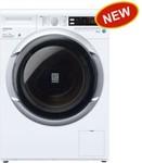 Hitachi Washing machines flat 50% off || Seller:WS Retail