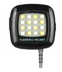 Fotonica Mobile Selfie Flash In Just Rs.159 + 30 Shipping