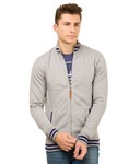 Locomotive Men's Clothing Flat 60% Off From Rs 239@ Snapdeal