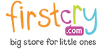 Firstcry : Get 40% Cashback* on all orders today