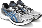 Asics  and Skechers upto 40% off @flipkart