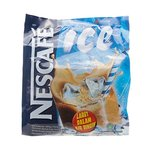 Nescafe Ice Instant Soluble Coffee Beverage, 32g (Pack of 10) @400/- Mrp 650/- at Amazon