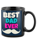 snapdeal offers on fathers day