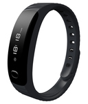 Intex Fitrist Smart Band - Black Rs 899 @ Ebay (10% off on many INTEX Products)