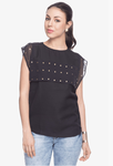 Flat 60 % Off on Insense Indian  & Western Wear rs 440 Onwards  at Shoppersstop