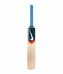 Nike 3546 English Willow Cricket Bat Rs 2100 [68% Off] @Snapdeal