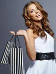 Amazon Faishion Bash Started Already- 80. % Off on Fashion