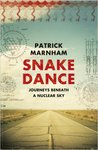 (80% off) Snake Dance: Journeys Beneath a Nuclear Sky (Hardcover)  at Rs.295 MRP 1499 || Amazon Fulfilled