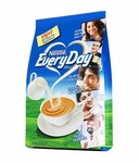 Nestle Everyday Dairy Whitener Stabio Milk (200 g) Rs 72 [mrp 95] @Snapdeal + Free Shipping