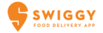 Swiggy New user offer Rs.100 off on Rs.250 (All cities) (Paytm payment applicable)