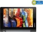 Flipkart: Lenovo Yoga 3 8-inch (1 GB RAM)@ 12990