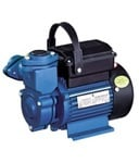 Upto 70% off on Water Pumps (V-Guard,CG,Kirloskar,CRI & More)