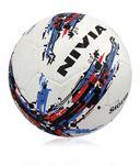 Nivia Storm Football (Fb-354) Assorted @279 (50% off)
