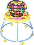 Mothertouch Limited Edition Round Walker DX(Yellow) for Rs.833 @ flipkart