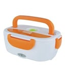 Buy Gift Studio Electric Lunch Box For Rs.308