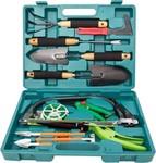 Flipkart-Cambio Household W07 Garden Tool Kit(13 Tools)@999 Mrp 2399