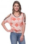 Shopnineteen : Shop for Rs 1000 & Get Rs 400 off.