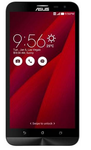 [cheapest] Asus Zenfone 2 Laser ZE601KL 32 GB (Glamour Red) @15384 || cheaper thn last deal