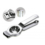 Buy 2 in 1 Lemon Squeezer With Bottle Opener For Rs.49