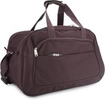 60% off on VIP LUGGAGE & TRAVEL Bags/ Suitcases at Flipkart